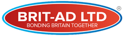British Adhesives LTD logo