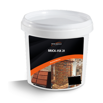 Hot melt and silicone roller replacements in Lincolnshire. Brick fix 31