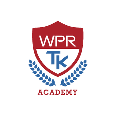 Silicone roller replacements and hot melt adhesive distributor in Lincolnshire and UK. wpr taka academy logo